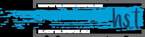 hsttransport logo
